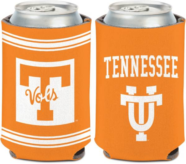 WinCraft Tennessee Volunteers Vault Can Cooler product image