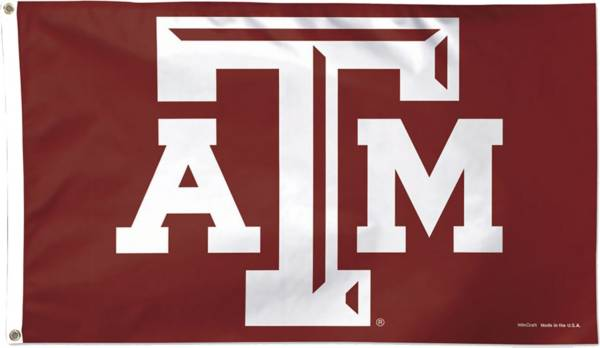 Wincraft Texas A&M Aggies 3' X 5' Flag product image