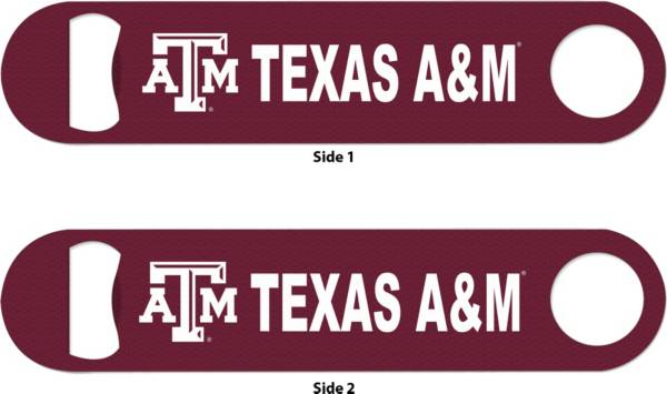 Wincraft Texas A&M Aggies Bottle Opener product image