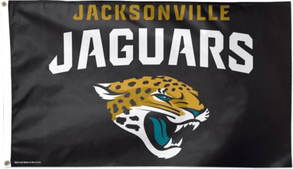 Wincraft Jacksonville Jaguars 3' X 5' Flag product image