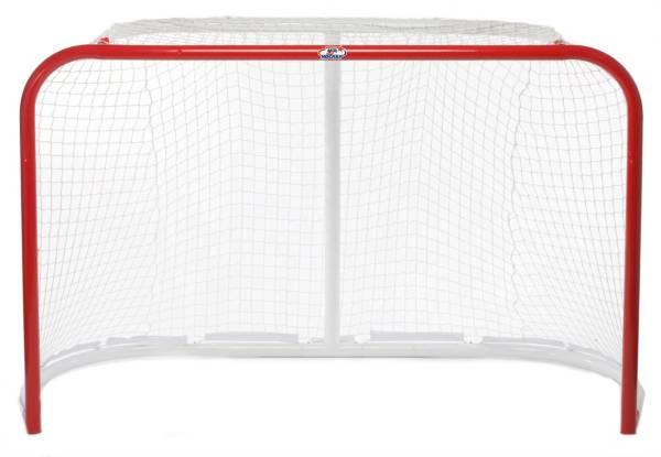 "Winnwell USA Hockey Proform 72"" Ice Hockey Goal product image"