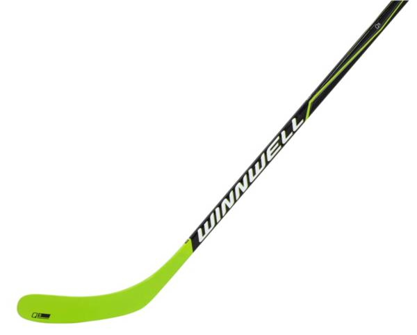 Winnwell Youth Q5 PS119 Grip Ice Hockey Stick product image