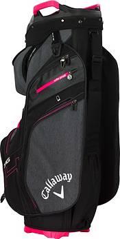 Callaway Women's 2019 Org 14 Cart Golf Bag product image
