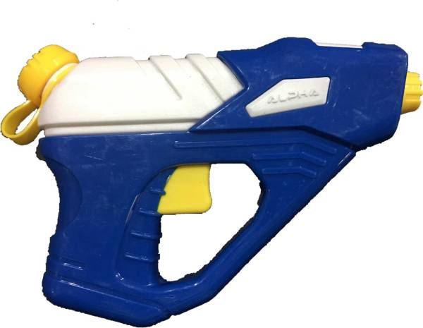 Water Sports Alpha Toy Water Gun product image