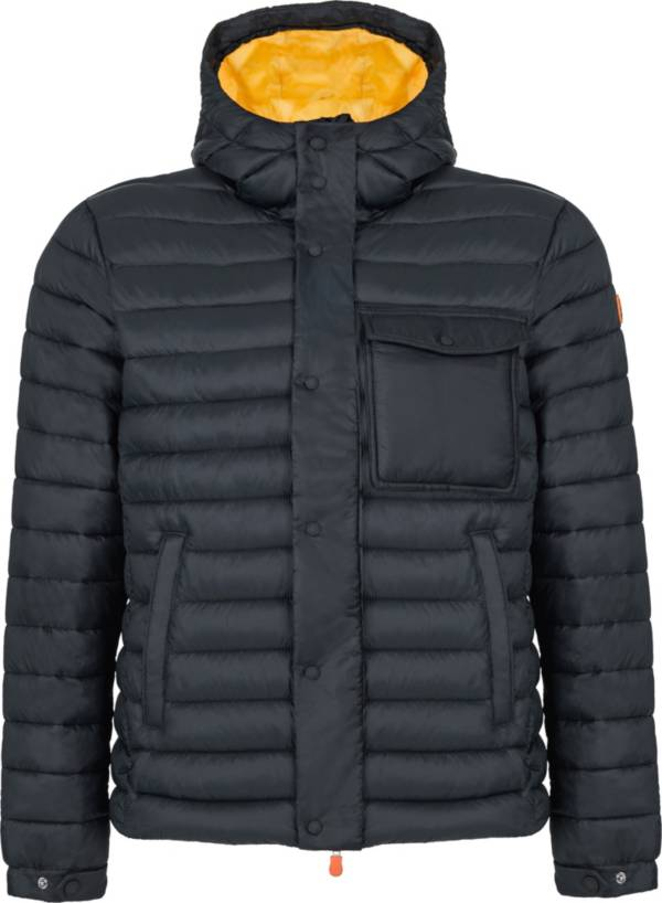 Save The Duck Men's Giga Jacket product image