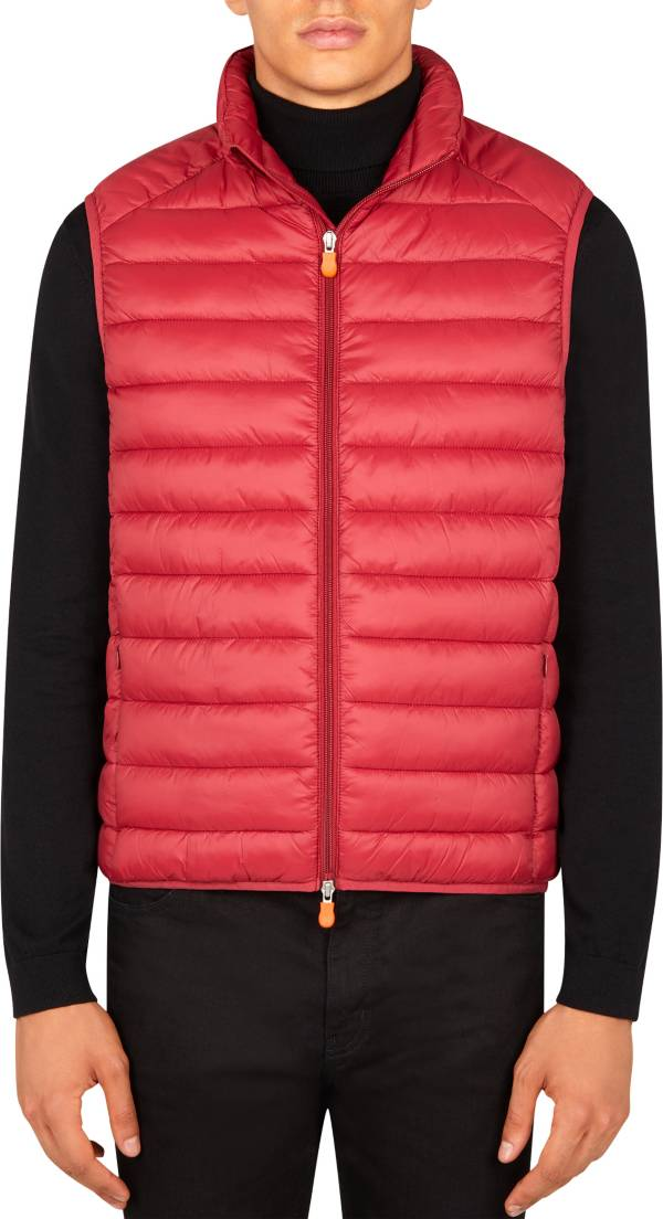 Save The Duck Men's Winter Vest product image
