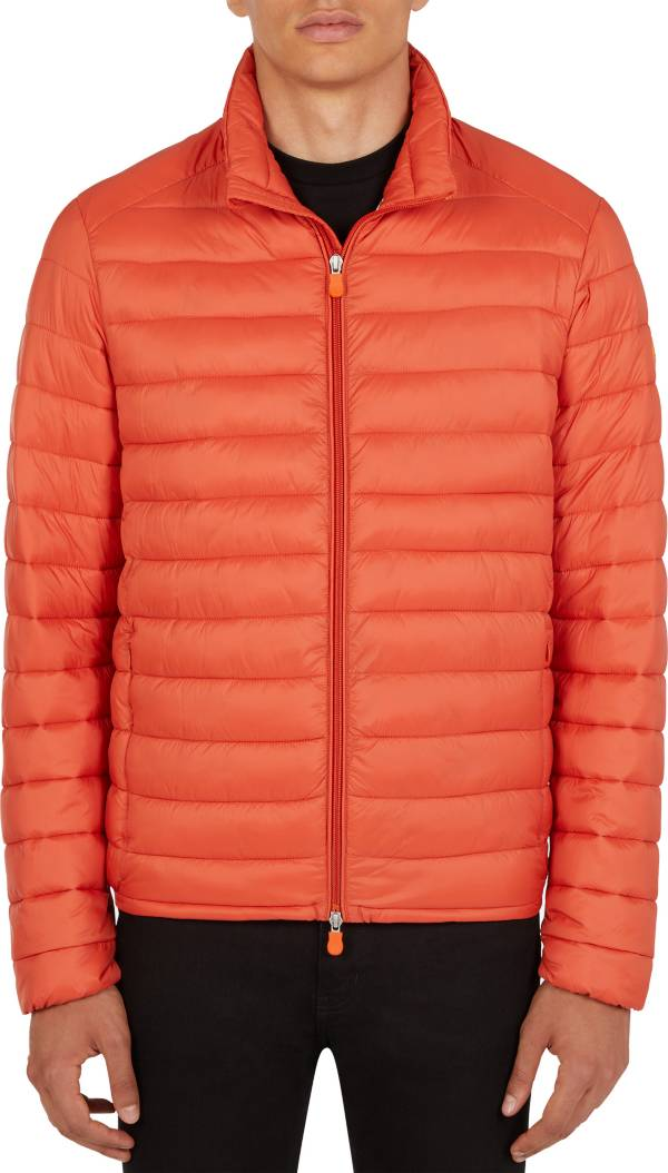 Save The Duck Men's Puffer Jacket product image