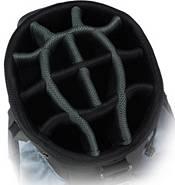Callaway 2019 X-Cart Bag product image