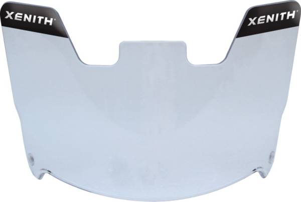 Xenith Football Visor product image