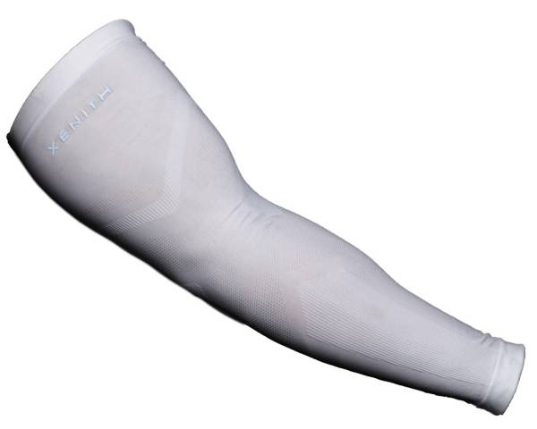 Xenith Compression Sleeve product image