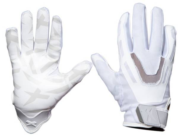 Xenith Youth Precision Receiver Gloves product image
