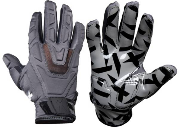 Xenith Youth Power Lineman Football Gloves product image