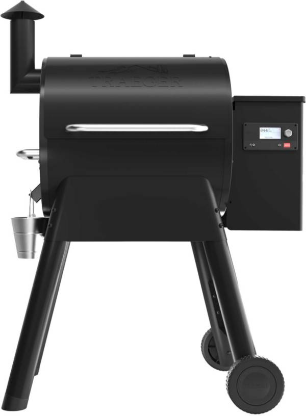 Traeger Pro 575 Pellet Grill product image