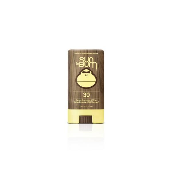 Sun Bum Original SPF 30 Sunscreen Face Stick product image