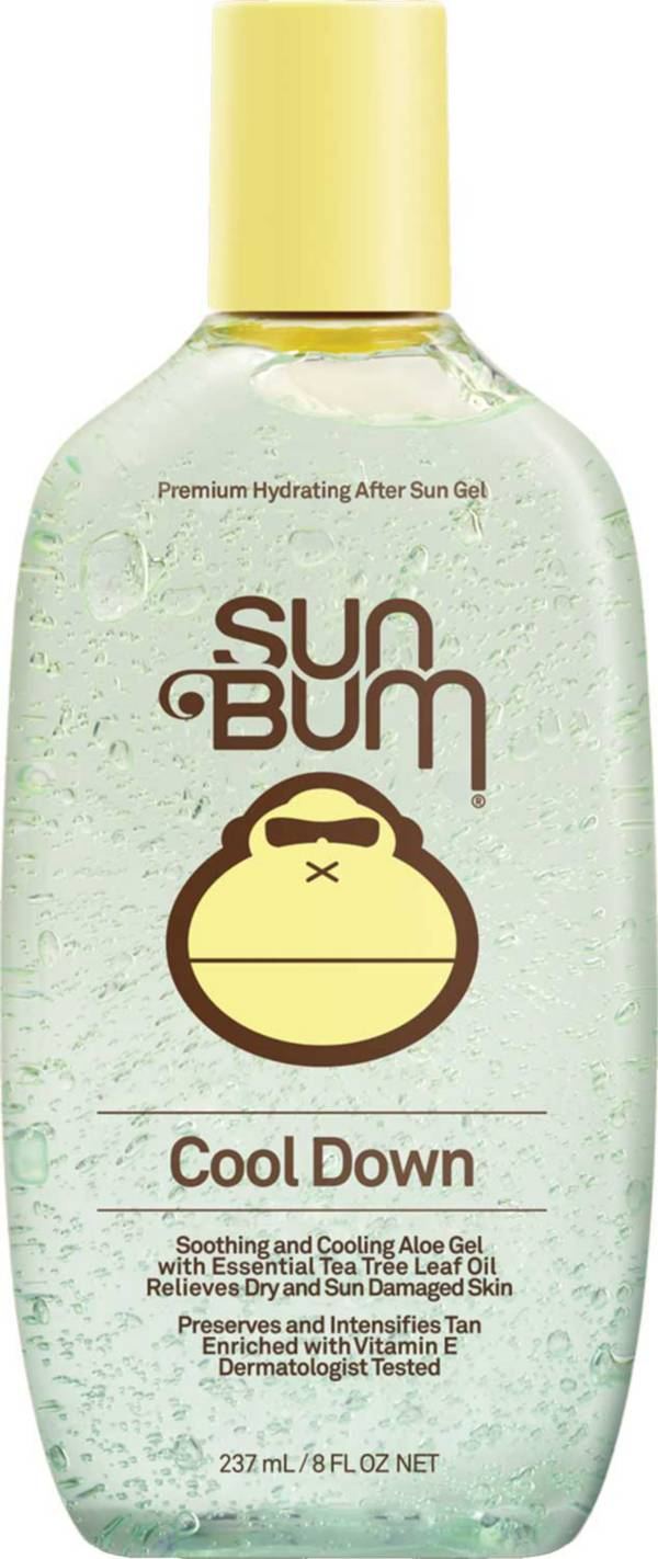 Sun Bum After Sun Cool Down Gel product image