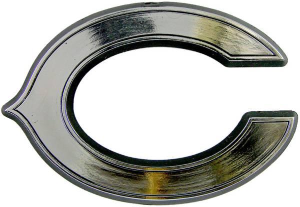 Team Promark Chicago Bears Chrome Emblem product image