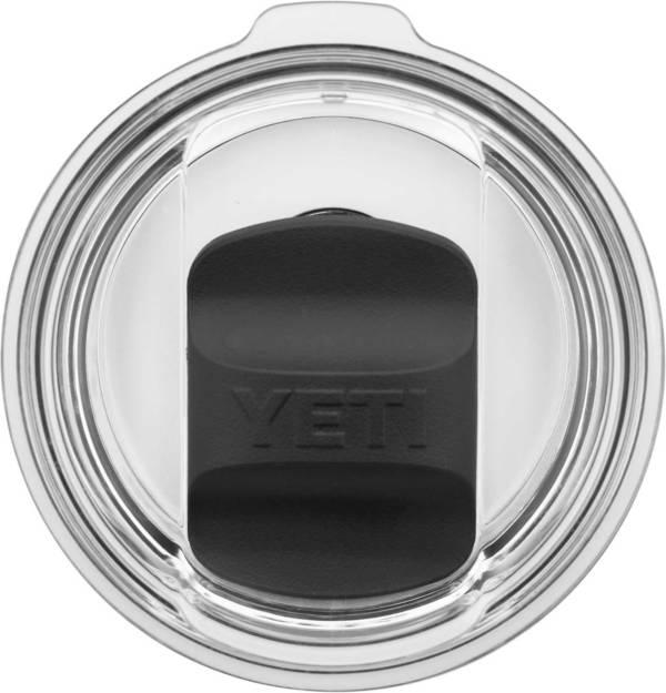 YETI Rambler Wine Tumbler MagSlider Lid product image