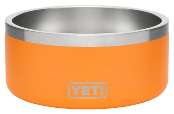 YETI Boomer 4 Dog Bowl product image