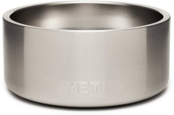 YETI Boomer 4 Dog Bowl product image