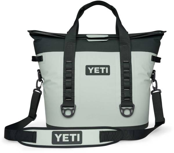 YETI Hopper M30 Cooler product image