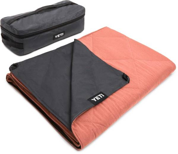 YETI Lowlands Blanket product image
