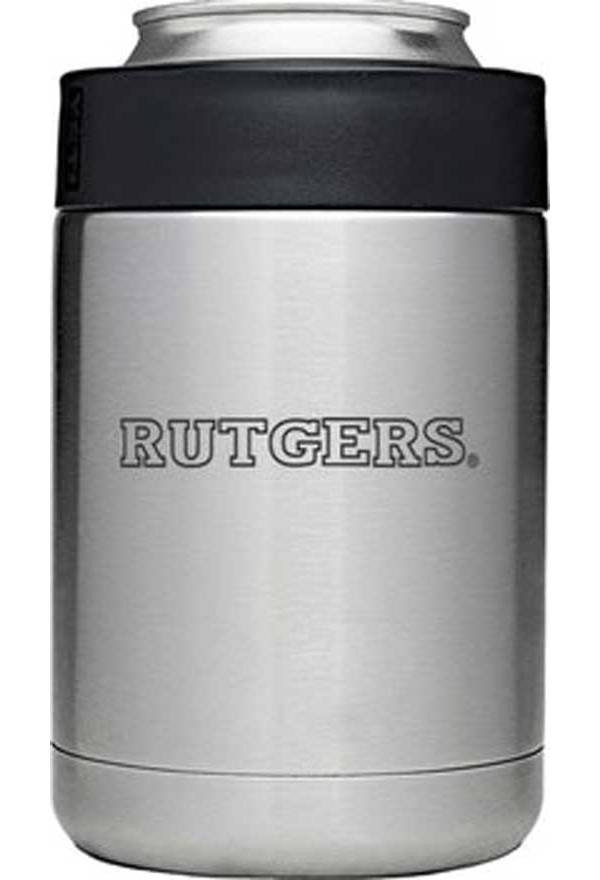 YETI Rutgers Scarlet Knights Colster product image