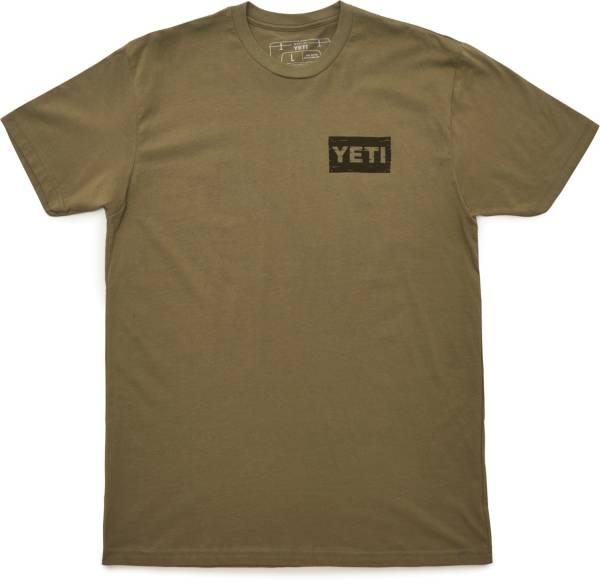 YETI Men's Bait Shop T-Shirt product image