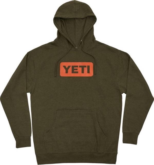Yeti Men's Yeti Hoodie product image