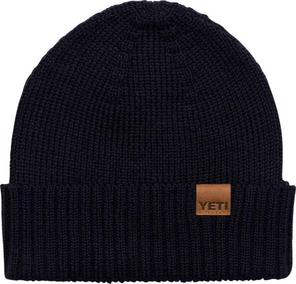 YETI Winter Beanie Hat product image