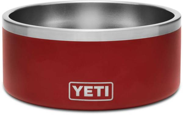 YETI Boomer 8 Dog Bowl product image