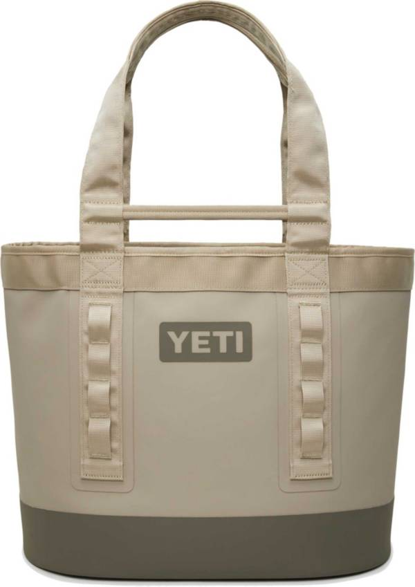 YETI Camino Carryall 35 Tote Bag product image