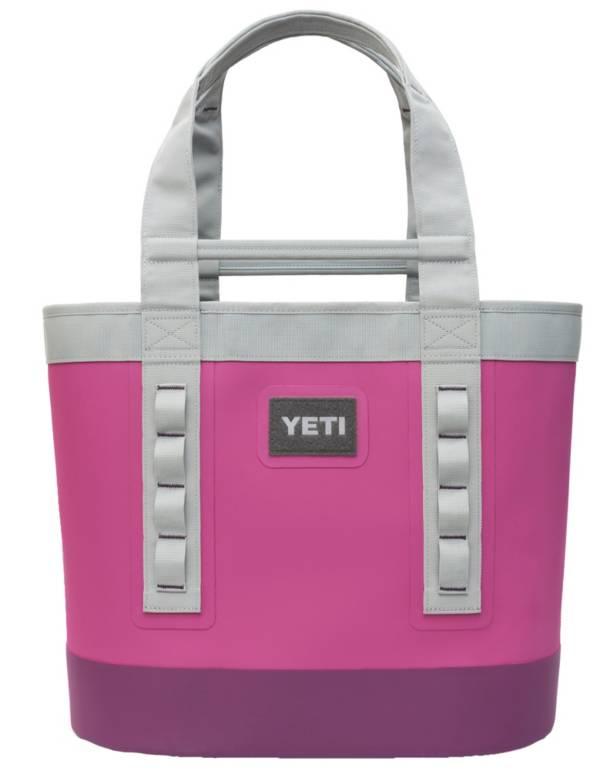 YETI Camino Carryall 35 Tote Bag product image