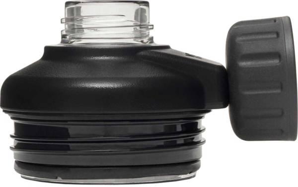 YETI Rambler Bottle MagDock Cap product image