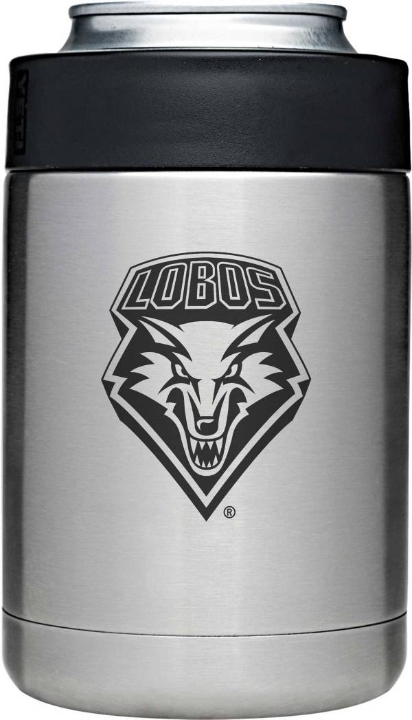 YETI New Mexico Lobos Colster product image