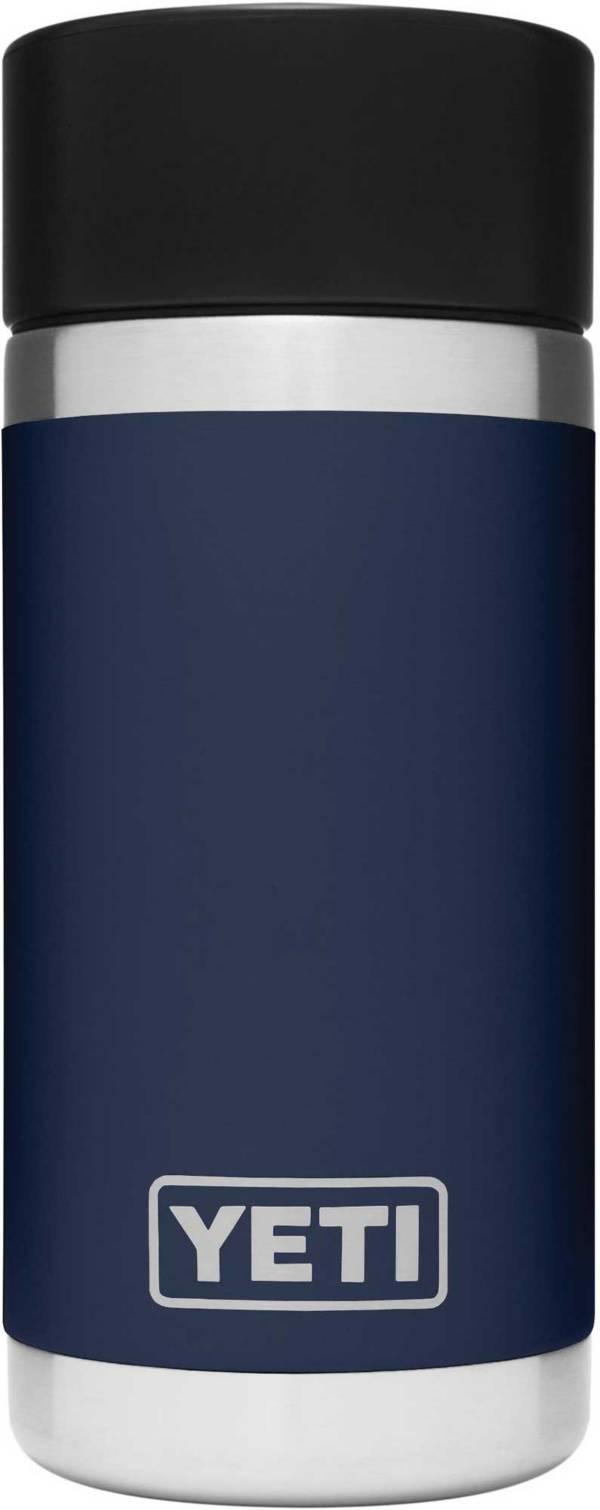 YETI Rambler 12 oz. Bottle with HotShot Cap product image