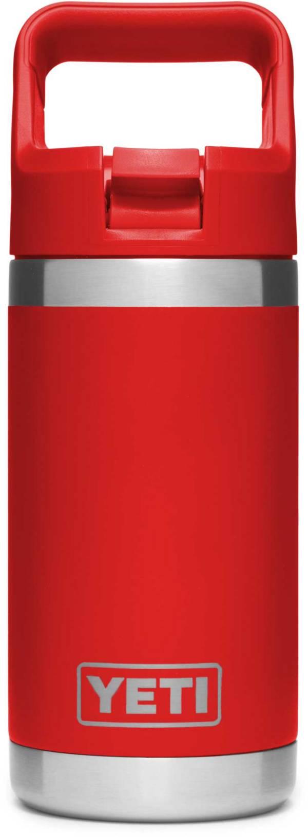 YETI Rambler Junior 12 oz. Bottle product image