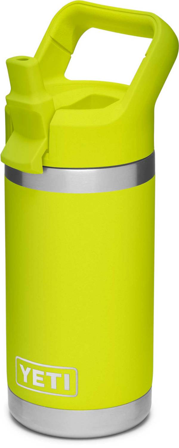 YETI Rambler Junior 12 oz. Bottle product image