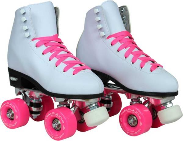 Epic Adult Classic Quad Roller Skates product image