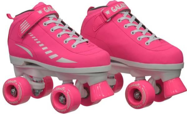 Epic Galaxy Elite Quad Roller Skates product image