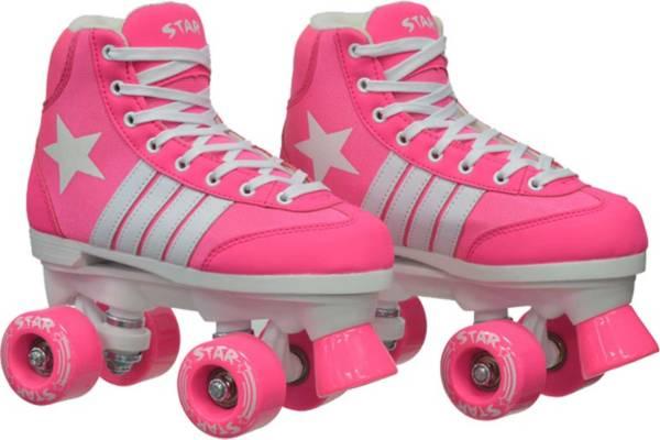 Epic Girls' Star Carina Quad Roller Skates product image