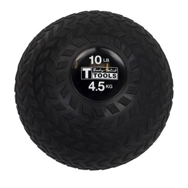 Body Solid Tire Tread Slam Ball product image