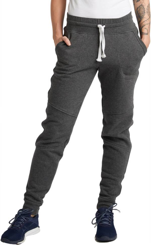Goal Five Women's G5 Jogger product image