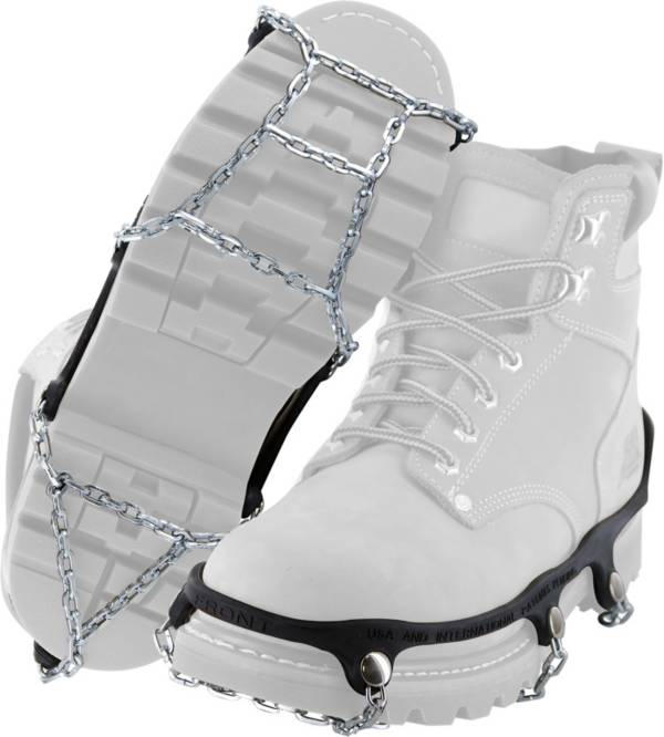 Yaktrax Chains Traction Device product image
