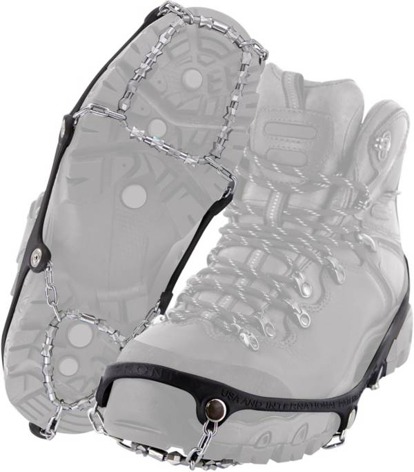 Yaktrax Diamond Grip Traction Device product image