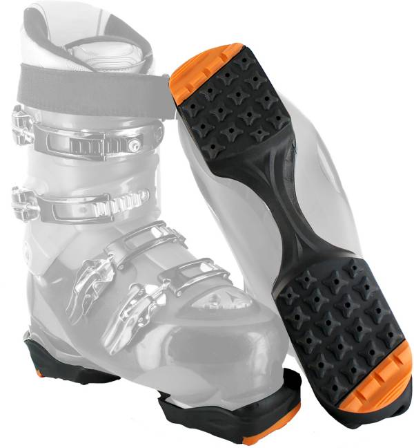 Yaktrax Ski Traction Device product image