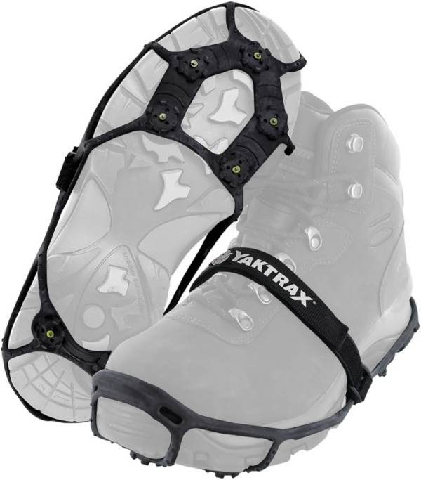 Yaktrax Spikes Traction Device product image