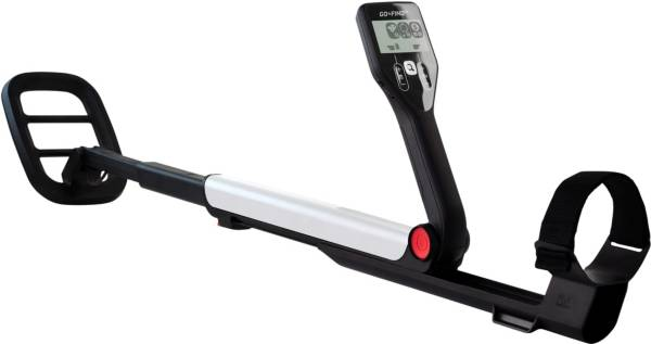 Minelab GO-FIND 11 Metal Detector product image