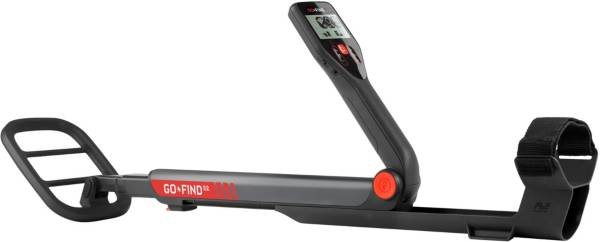 Minelab GO-FIND 22 Metal Detector product image