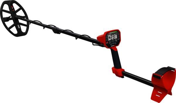 Minelab Vanquish 540 Metal Detector Pro Pack Dick S