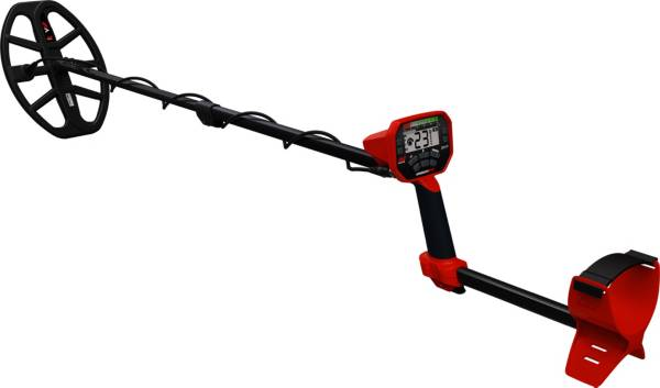 Minelab Vanquish 540 Metal Detector Pro-Pack product image